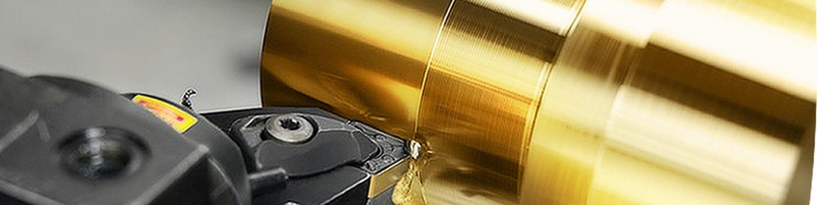 Режимы резания для обработки титана рекомендуемые значения скорости резания для фрезерования различных титановых сплавов фрезами скиф-м обознач