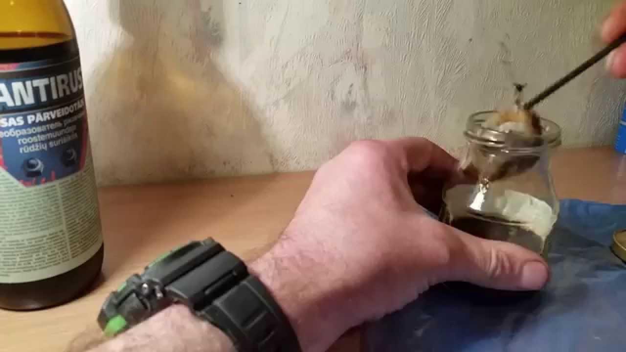 Как очистить алюминиевую кастрюлю: как отмыть посуду от нагара в домашних условиях, чем и как можно почистить от черноты, как удалить накипь