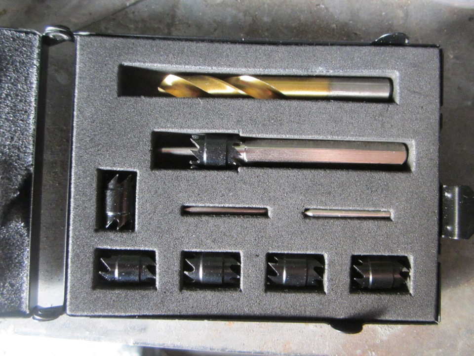 Сверло для точечной сварки: как заточить сверло по металлу для высверливания своими руками и какой выбрать станок для этого