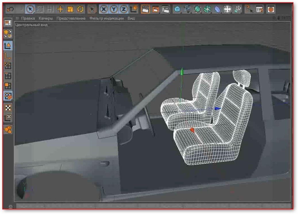 3d-моделирование онлайн (обзор 7 сервисов)
