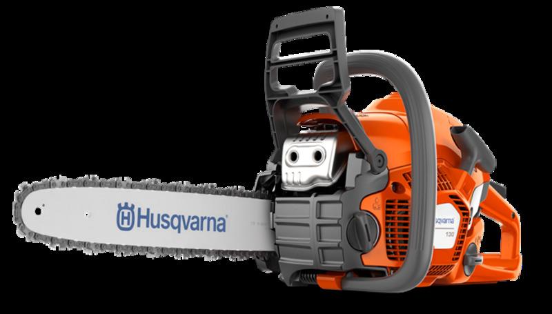 Бензопила husqvarna 135 — новая модель в новом качестве.