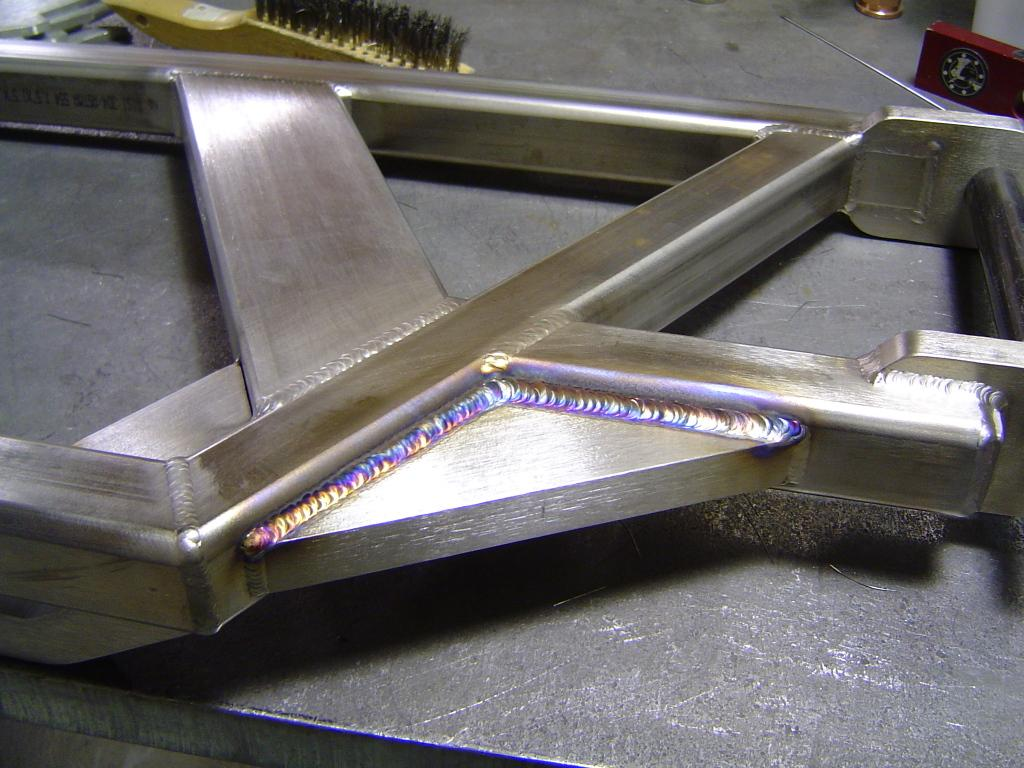 Какими электродами лучше варить забор и тонкий металл