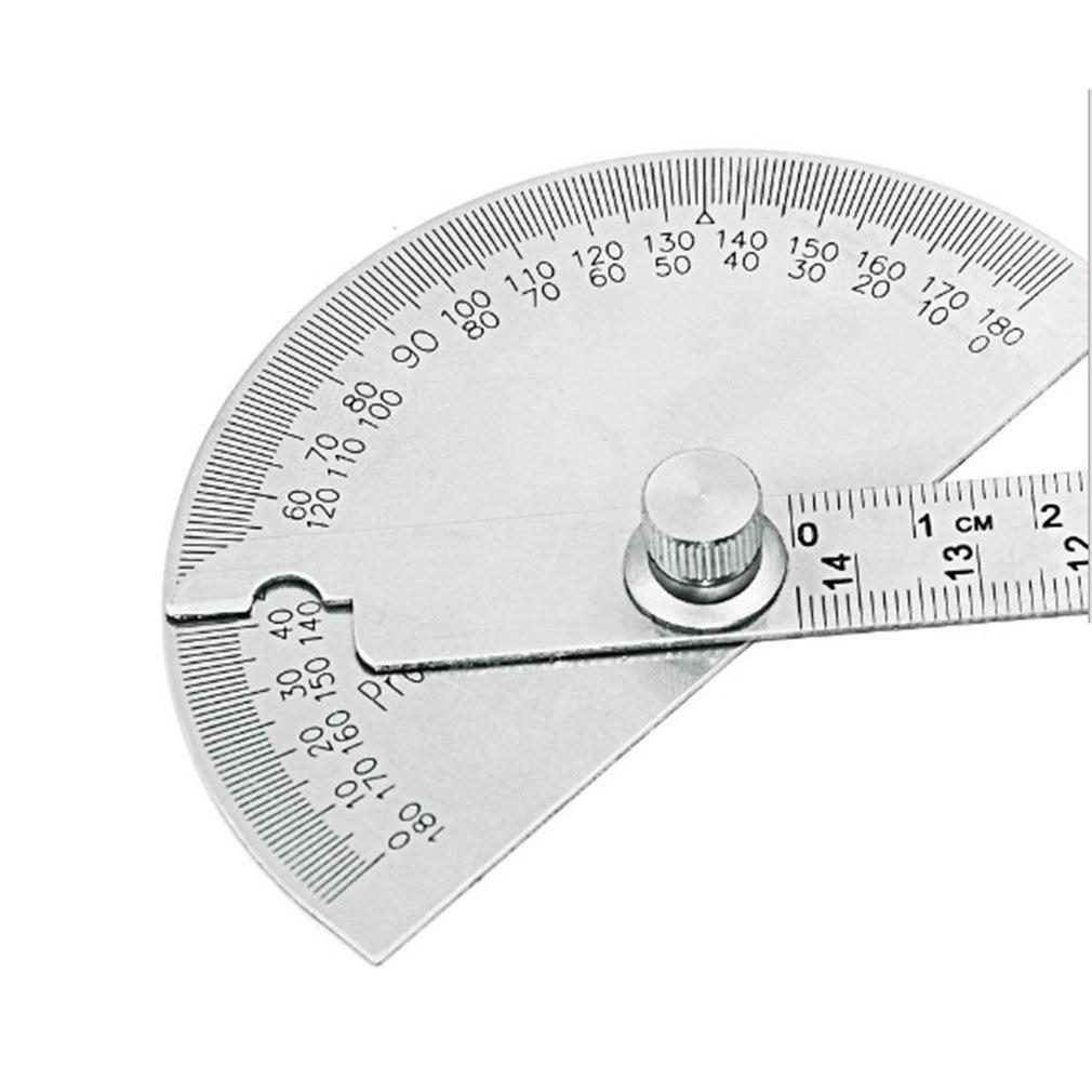 Виды угломеров и инструкция по их применению