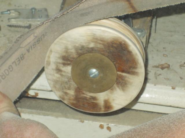 Самодельный токарный станок по металлу своими руками: инструкции и чертежи