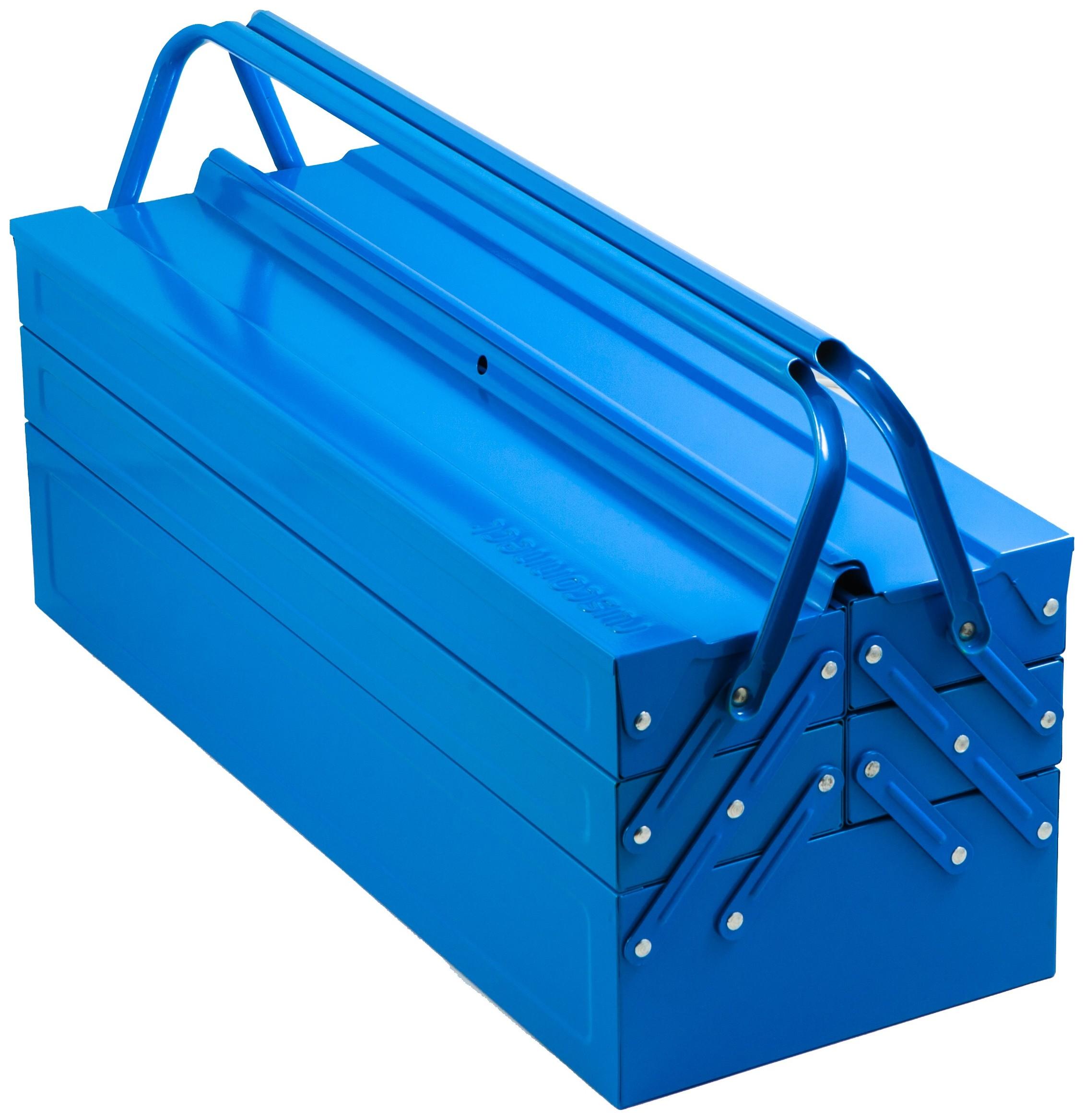 Ящик для инструментов своими руками - схемы, чертежи, фото - строительство и ремонт