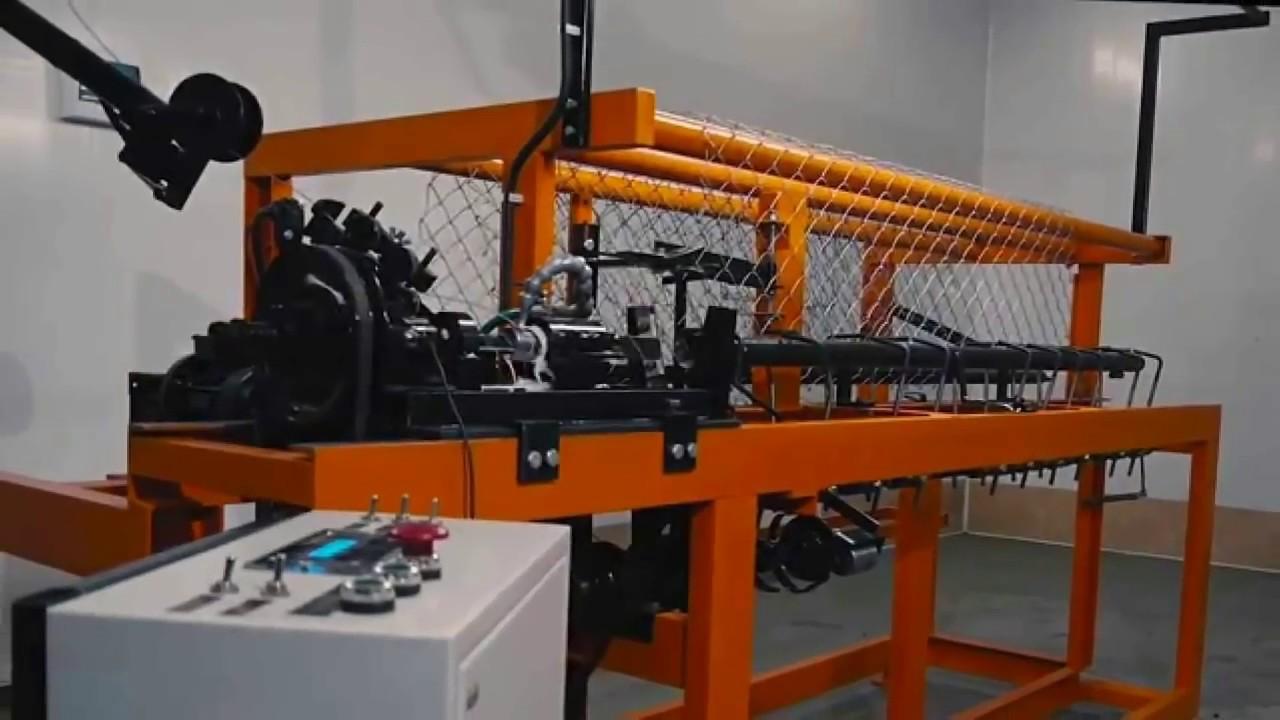 Топ-15 станков для бизнеса в гараже. производство в домашних условиях