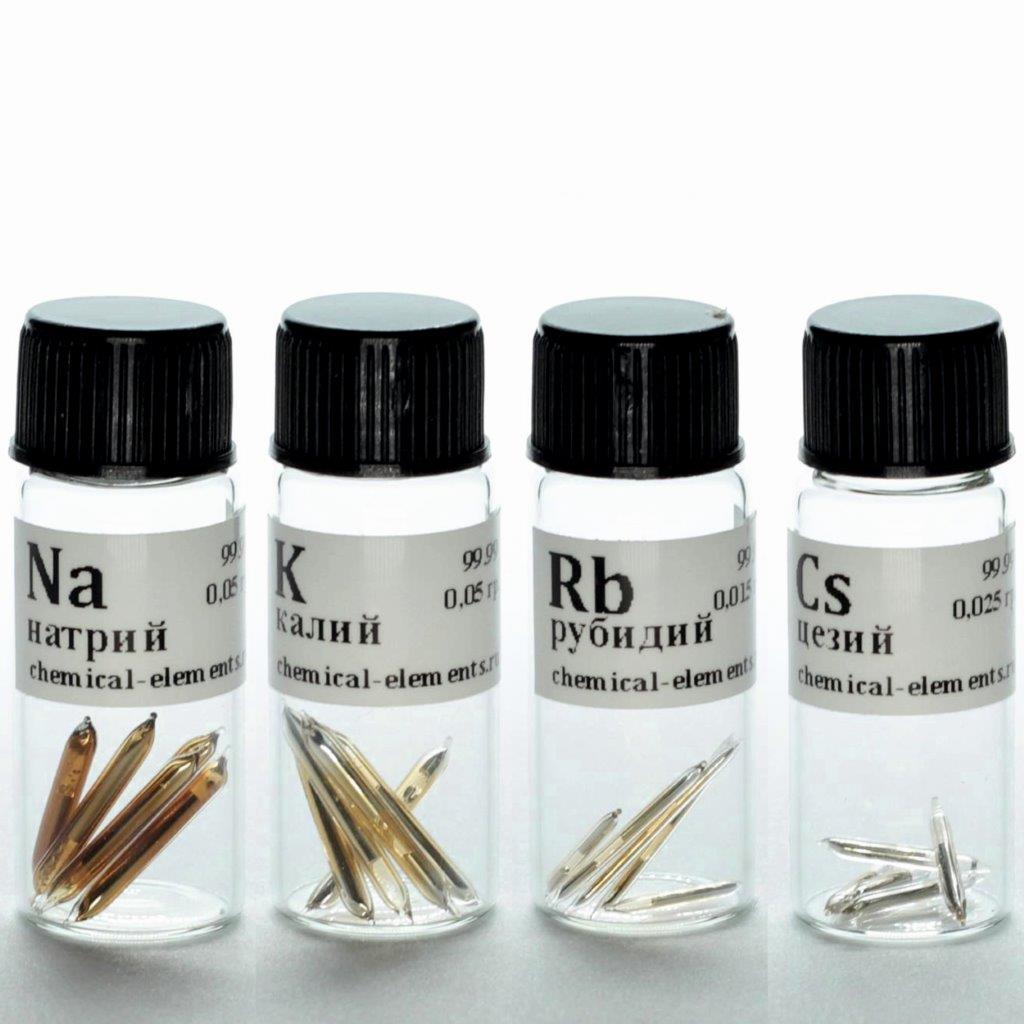 Тугоплавкие металлы — википедия. что такое тугоплавкие металлы