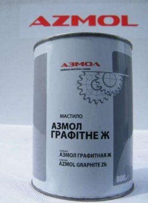 Применение графитовой смазки в автомобиле: свойства и правила использования
