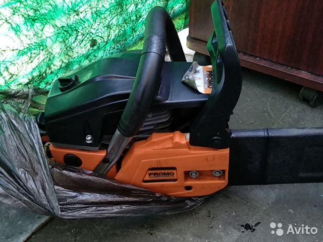 Бензопила carver promo psg 45-15. обзор, характеристики, отзывы
