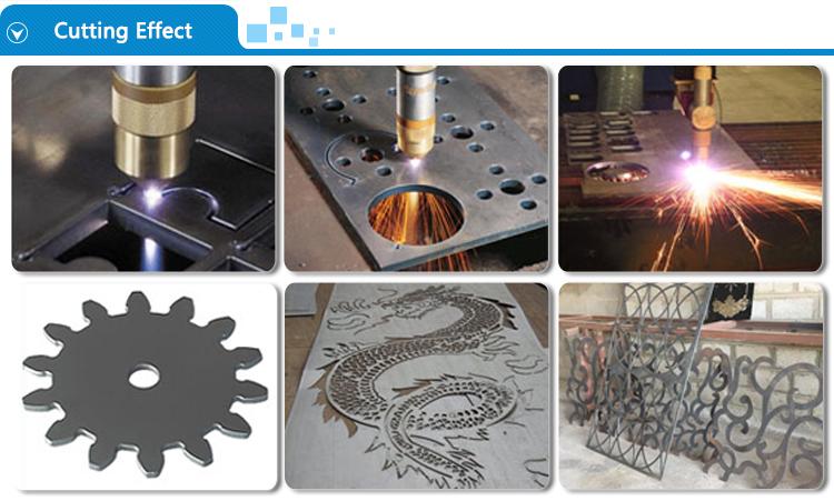Плазменная резка металла: виды, применение, плазморезы с чпу