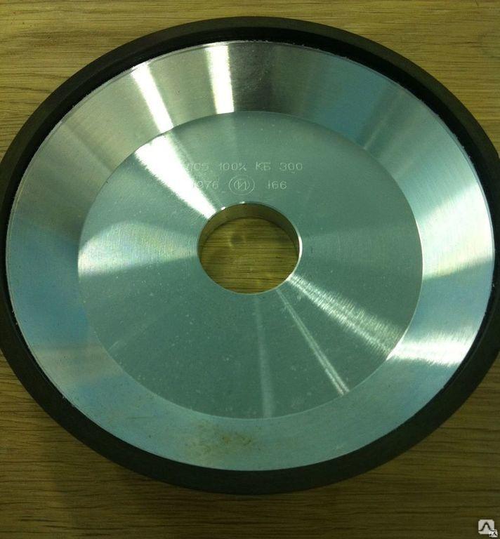 Алмазные карандаши (29 фото): для правки алмазных и шлифовальных кругов, для абразивных дисков 3908-0083 и 3908-008, 3908-0082 и другие правящие карандаши