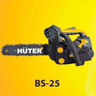 Бензопила huter: топ-9 моделей и как выбрать инструмент, достоинства и недостатки модельного ряда, характеристики и отзывы