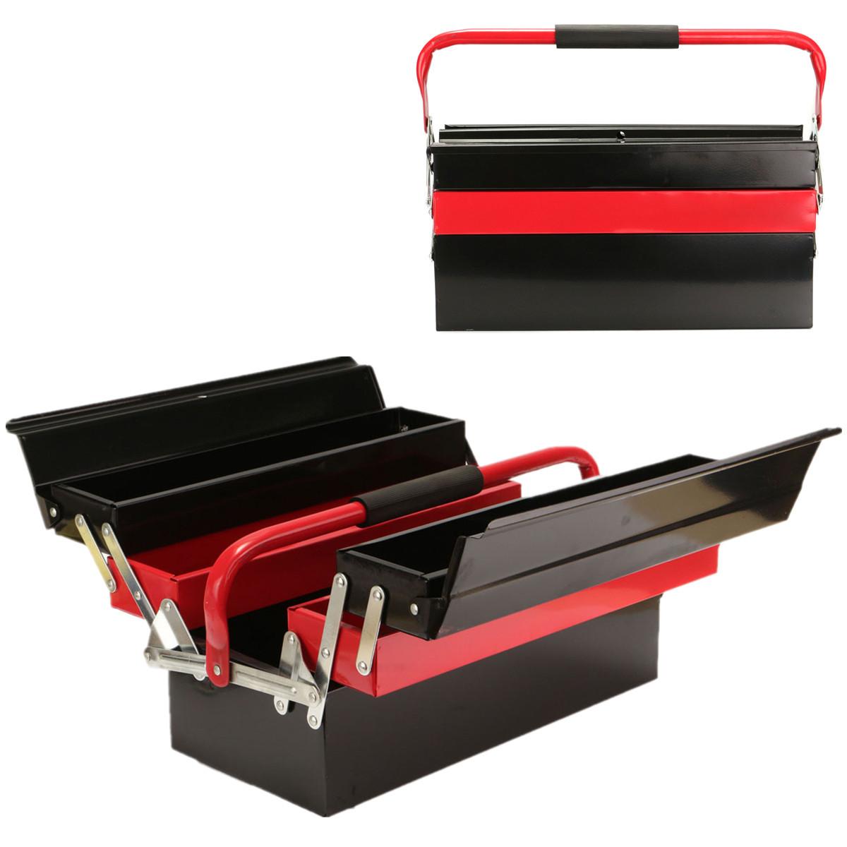 Ящик для инструментов своими руками — схемы, чертежи, фото