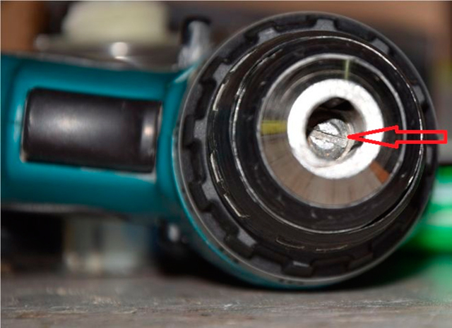 Как разобрать аккумулятор шуруповерта (батарею) — литий-ионный, литиевый, хитачи, макита, интерскол, бош, метабо