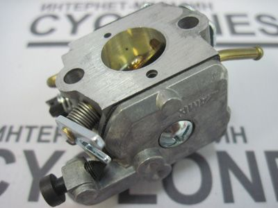 "Бензопила ""макита"" dcs4610. технические характеристики и правила использования"