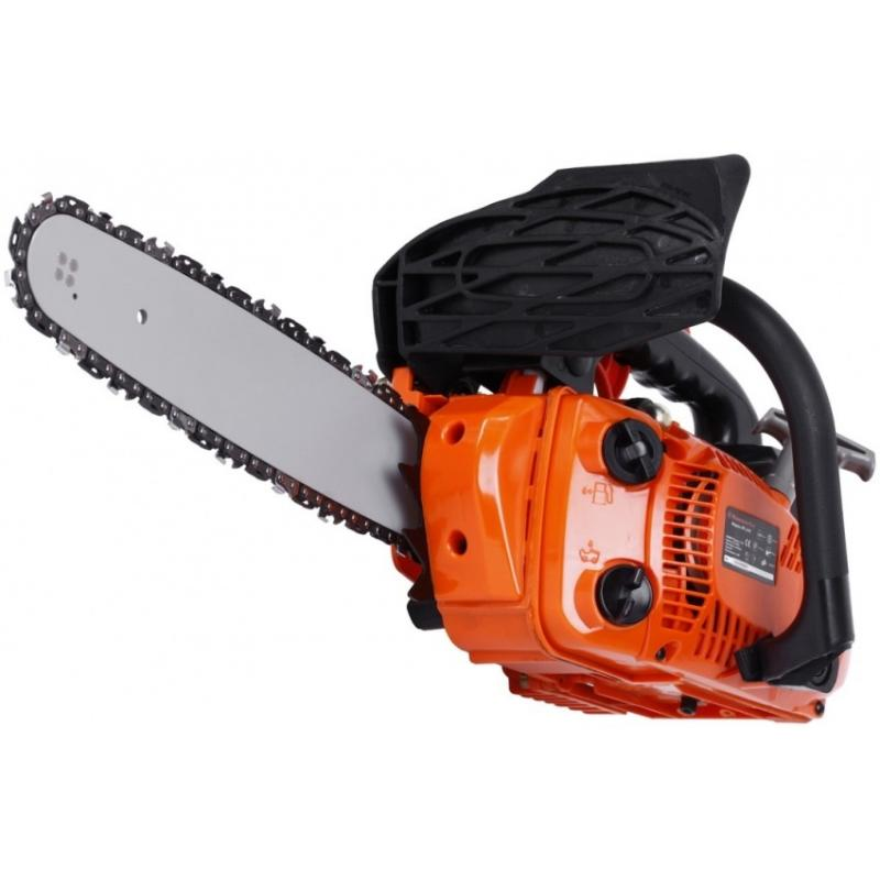 Бензопила hammer bpl4116a (104-012) купить за 6599 руб в новосибирске, отзывы, видео обзоры и характеристики