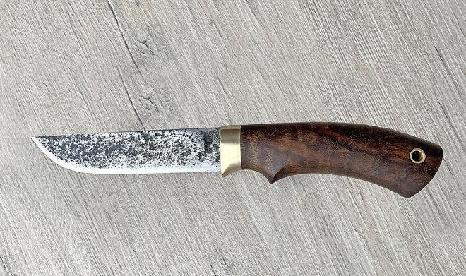 Сталь 9хс для ножей: плюсы и минусы