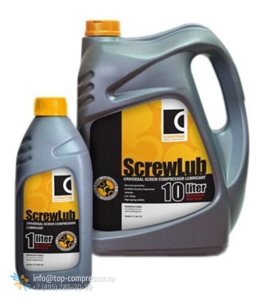 Чем отличается масло для компрессора воздушного поршневого от моторного и как поменять жидкость