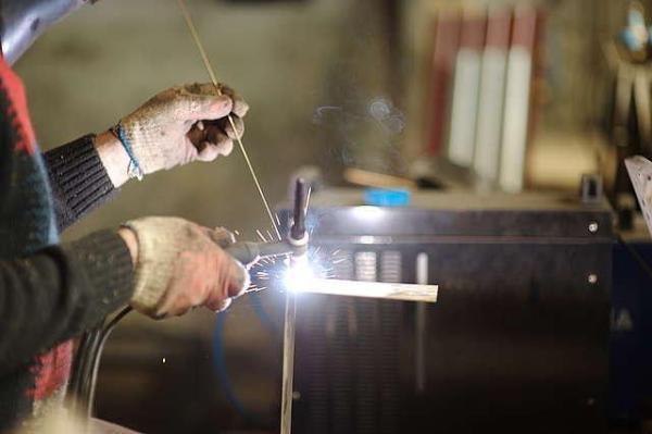 Технология сварки высоколегированных (нержавеющих) и жаропрочных сталей и сплавов | сварка и сварщик