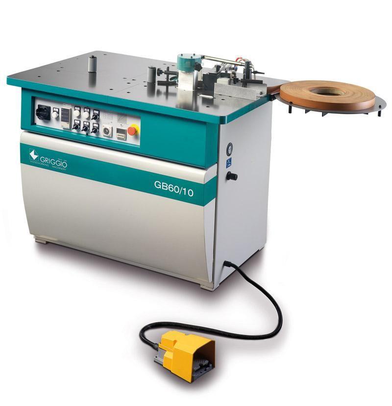 Кромкооблицовочный станок: особенности его назначения, принцип работы, изготовление оборудования своими руками