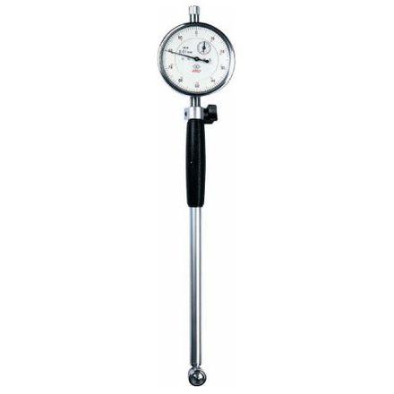 Нутромеры | измерительные инструменты | южно-уральский опытно-механический завод (юуомз)