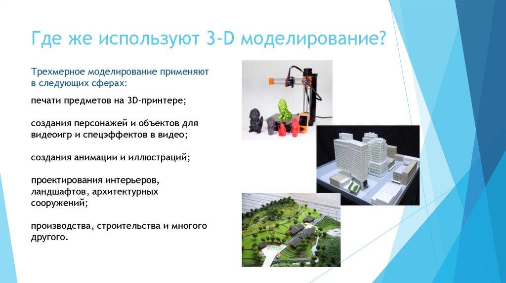 Как заработать на 3d-моделировании: варианты для начинающих и опытных моделлеров | доходинет.ru