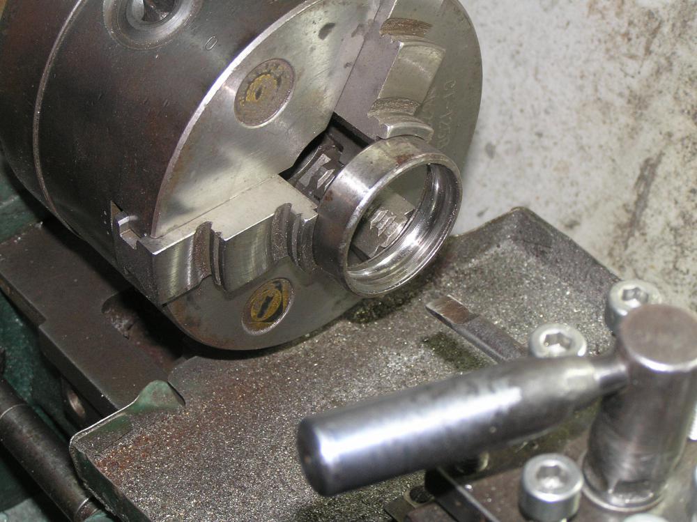 Кулачки для токарного патрона: типы, характеристика, фото и видео