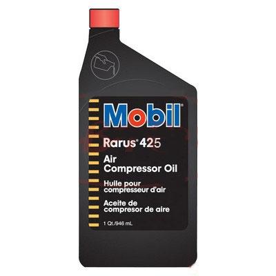 Какое масло заливать впоршневой компрессор