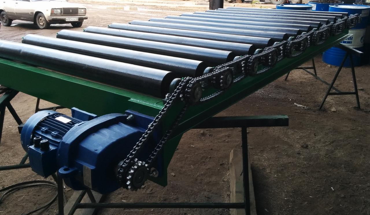Купить рольганги для металлорежущих станков в москве, рф, казахстане, беларуси. цены, наличие, доставка, самовывоз