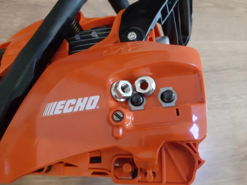 Купить бензопилу echo cs-353es в тольятти - цены, отзывы, характеристики, доставка, гарантия, инструкция