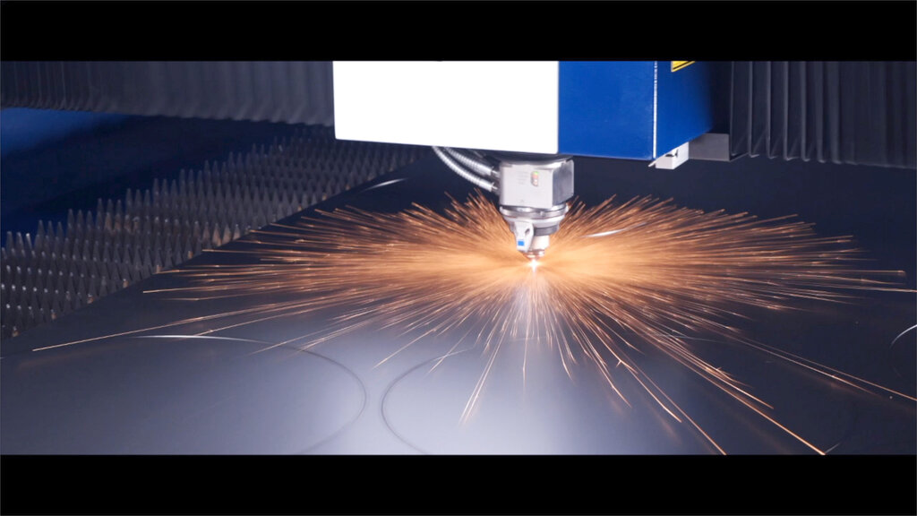 Бизнес план по лазерной резке и гравировке фанеры и пластика, металла. как заработать на лазерном станке.