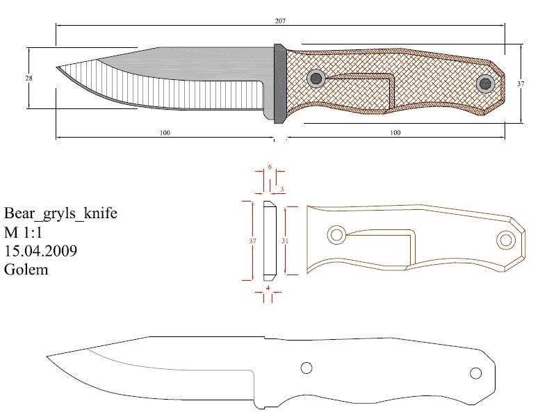 Как сделать нож своими руками: как изготовить самодельный клинок. лучшие идеи и советы по комбинированию стали для ножа (видео + 150 фото)