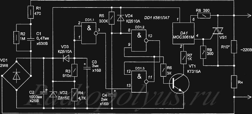 Плавный пуск для болгарки: что это за механизм ушм, схема подключения, устройство, фото блока на электроинструменте, а также нужен ли регулятор оборотов