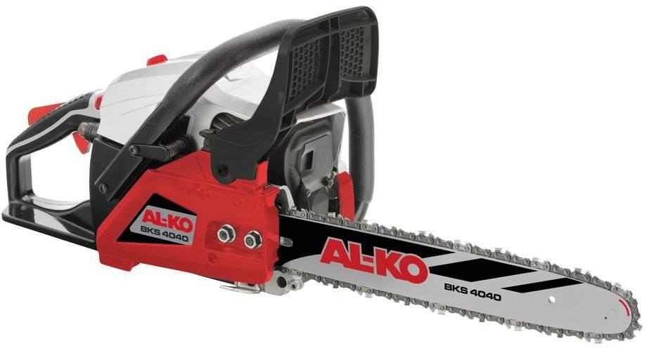 Электропилы al-ko (алко) — модели их характеристики, особенности