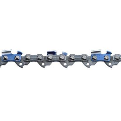 Победитовая цепь для бензопилы: что нужно знать