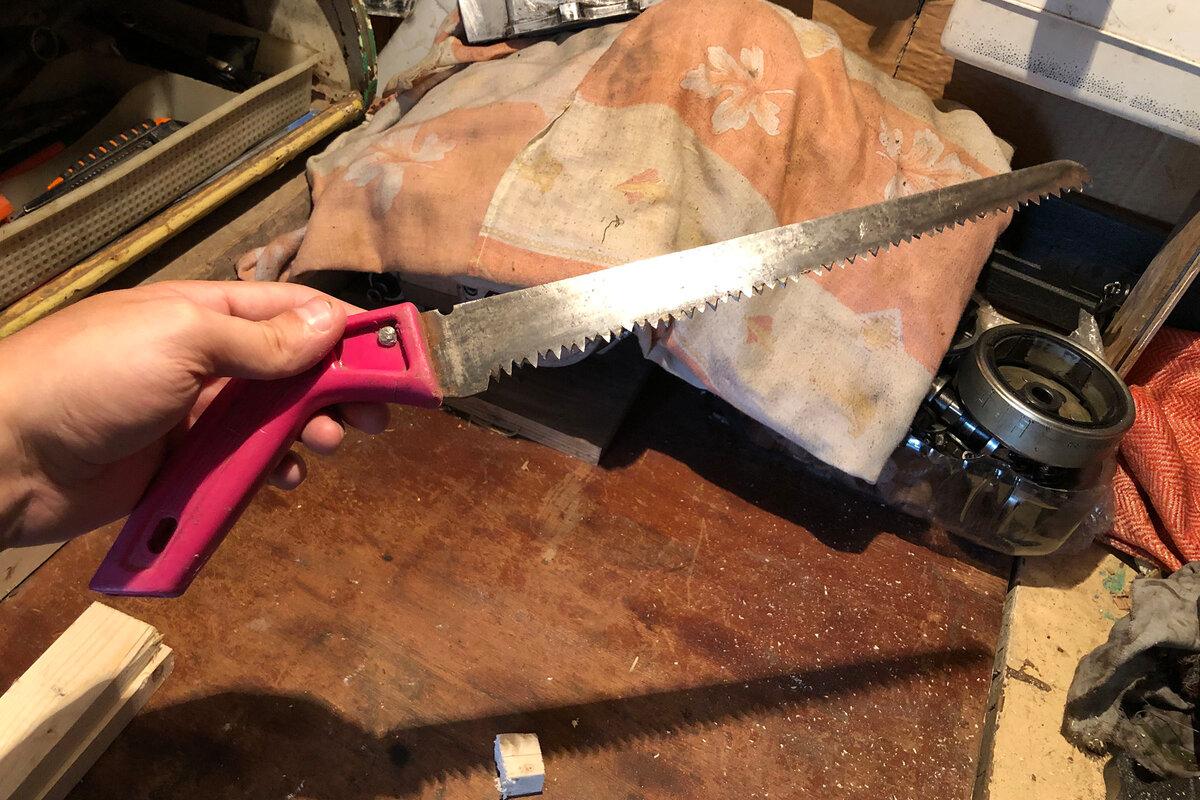 Как правильно пилить ножовкой. как пилить бензопилой правильно? советы от лесопила