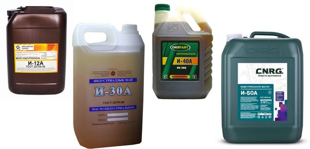 Как дозаправить маслом гидравлический домкрат