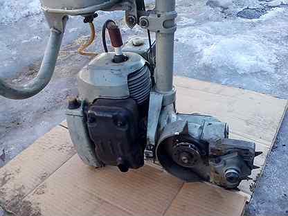 Карбюратор бензопилы урал: устройство, регулировка, ремонт, доработка