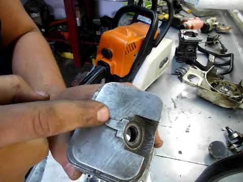 Пошаговая инструкция регулировки карбюратора китайской бензопилы своими руками: настройка и ремонт на коленке, устройство, заводские установки, а также как снять и сколько стоит