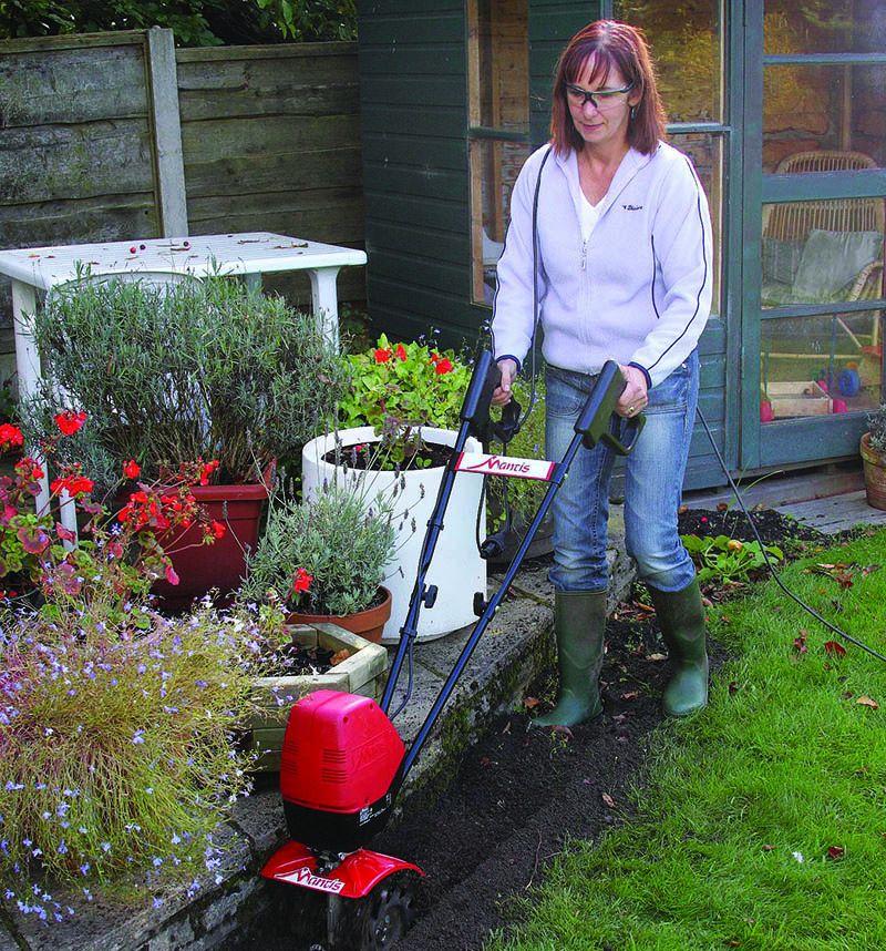 Как выбрать недорогой и надежный мотоблок: какой лучше купить для вспашки огорода и дачного участка 10 соток в деревне
