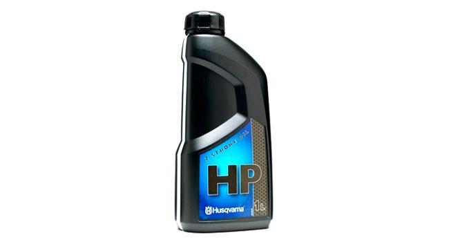 Смазка для бензопилы — какое масло использовать