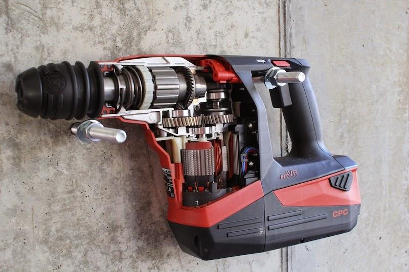 Всё о ремонте шуруповерта: разборка, сборка, ремонт АКБ и кнопки, замена щеток и других неисправностей