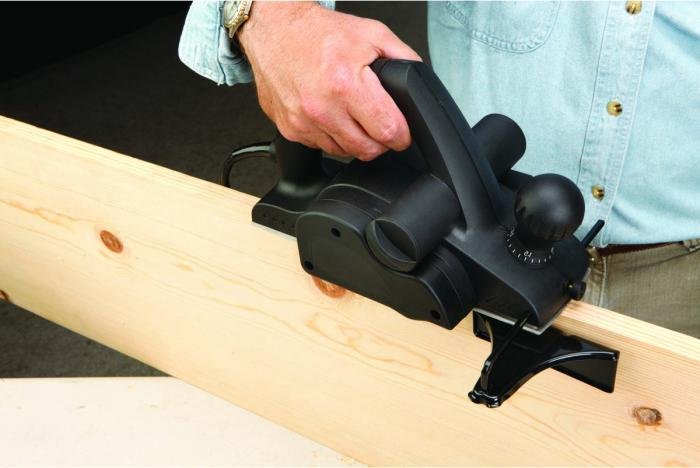 Настройка рубанка этапы подготовки к работе угол установки ножа ручного рубанка как настроить инструмент с металлической колодкой как пользоваться правила безопасности