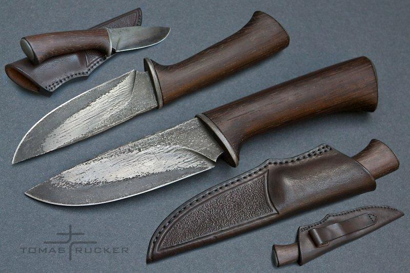 Лучшие производители ножей в россии: рейтинг топ-10