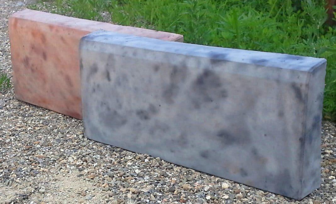 Какой материал лучше литьевой мрамор или искусственный камень?   в чем разница