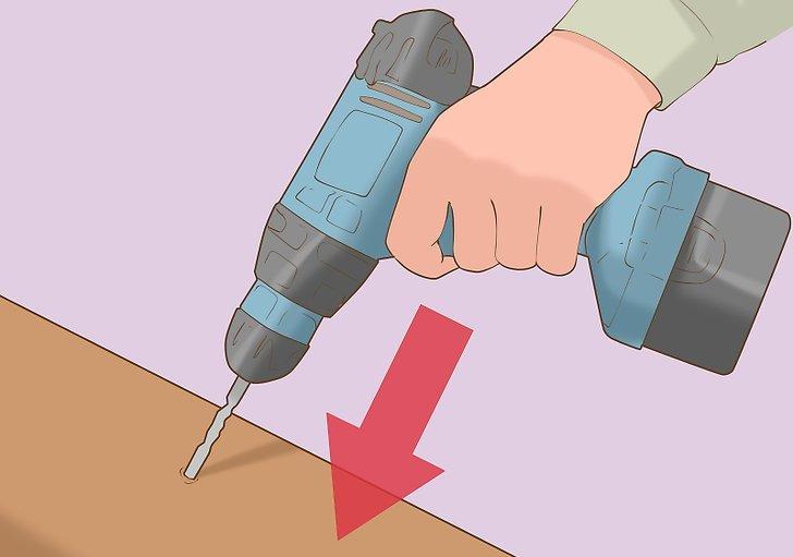 Как выбрать шуруповерт для дома и профессиональной работы: советы и отзывы как выбрать шуруповерт для дома и профессиональной работы: советы и отзывы