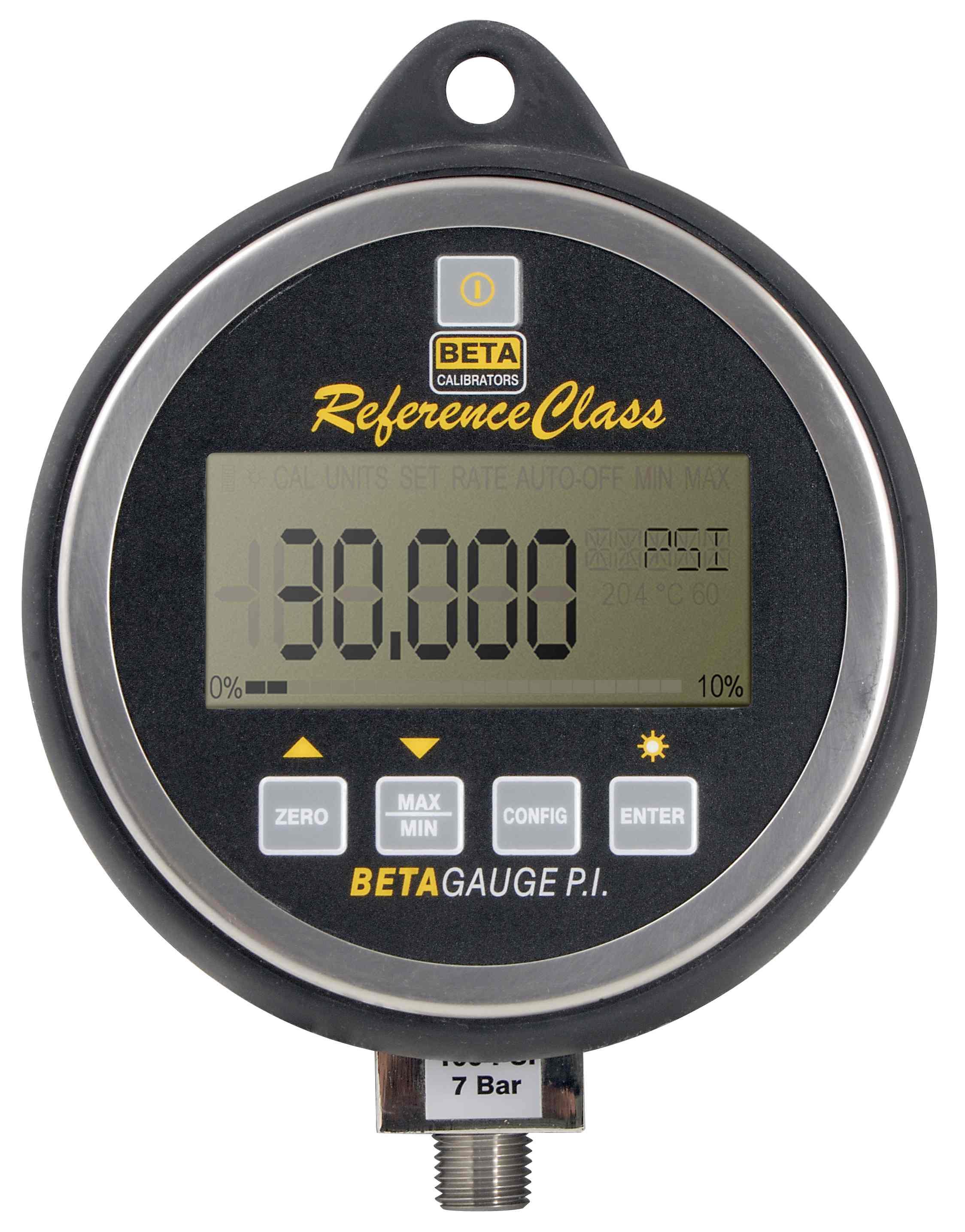 Манометры для измерения давления — устройство, классификация, выбор