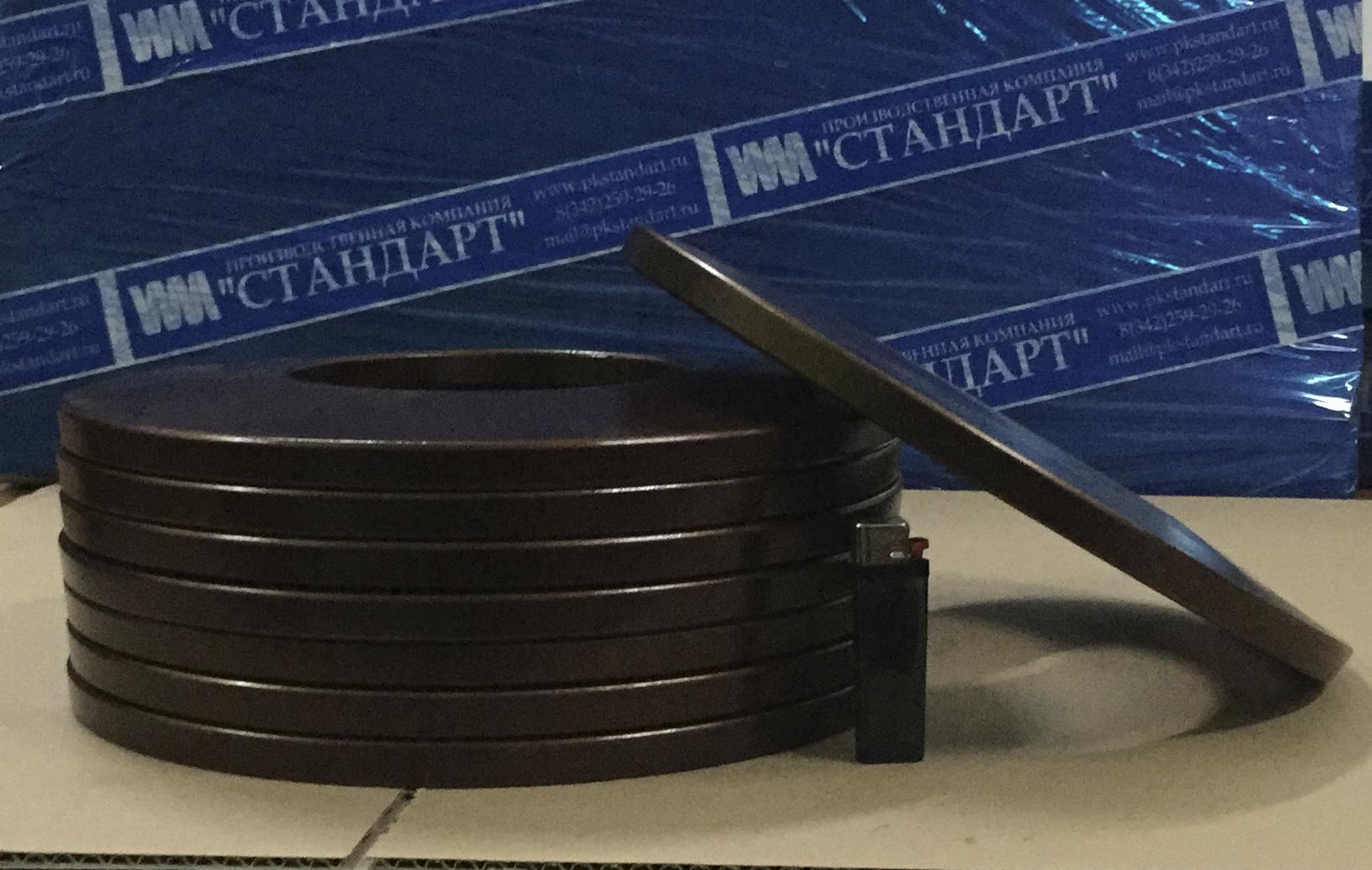 Изготовление тарельчатых пружин в санкт-петербурге - цены