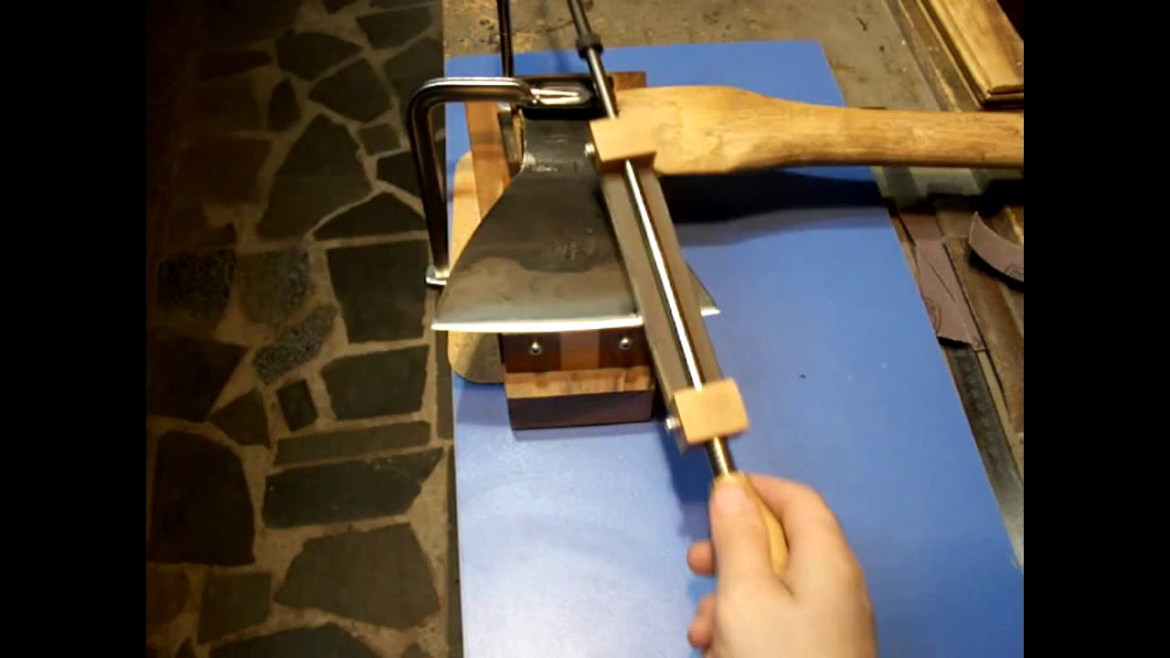 Топорище: как правильно насадить и расклинить, изготовление рукоятки для топора своими руками