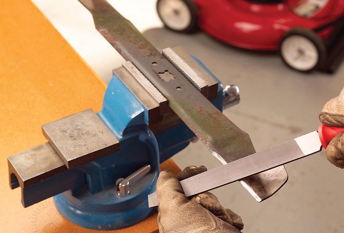 Как наточить нож 13 способами,углы заточки,какие ножи нельзя точить